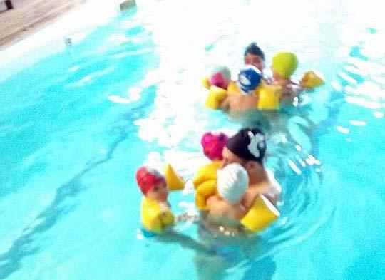 corso-in-piscina